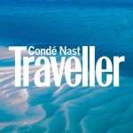 Portugal elected Best Country in the World by Condé Nast Traveller